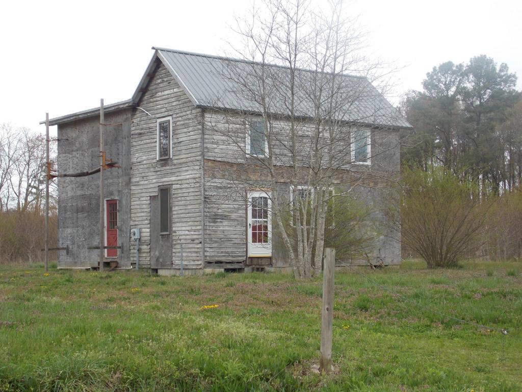 Photo of 1834 Colona Rd  Pocomoke City  MD