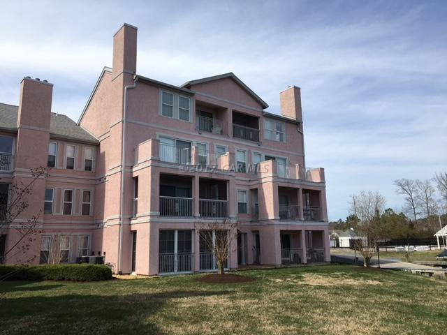 Photo of 7404 Yacht Club Dr  Ocean Pines  MD