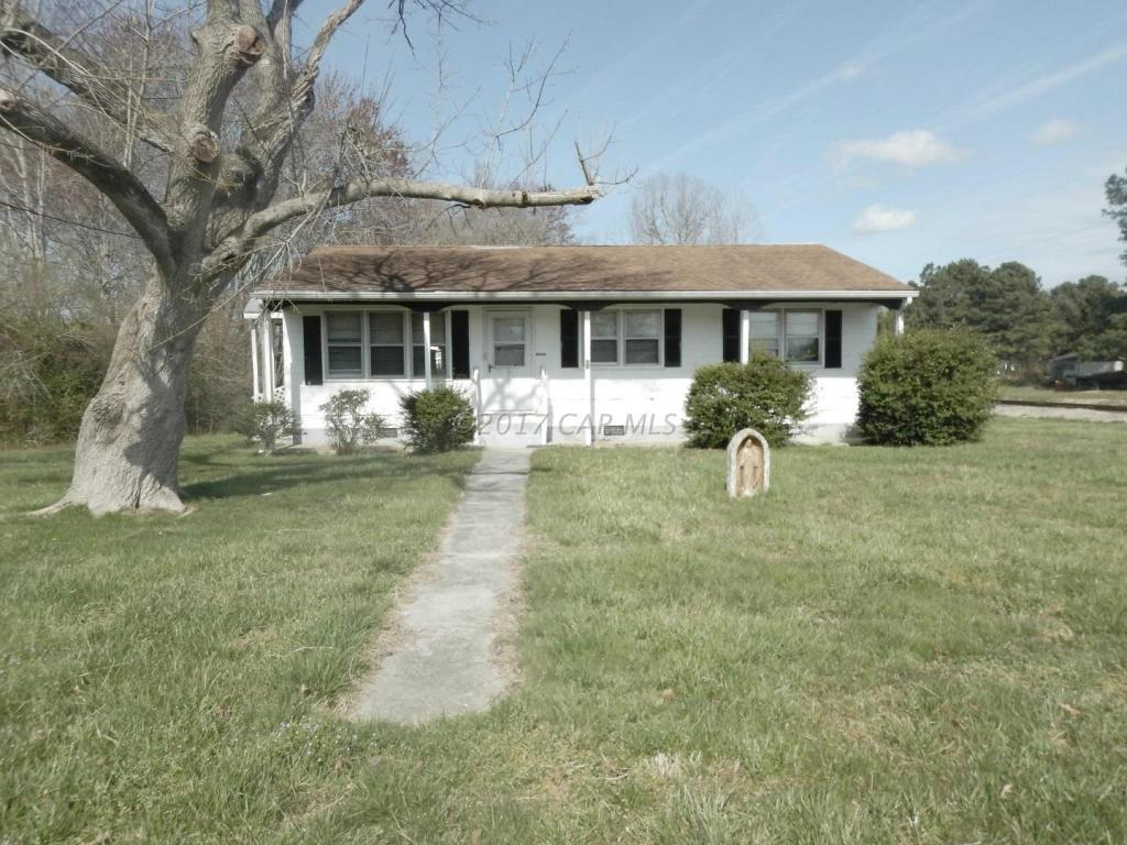 Photo of 8543 Tindley Rd  Newark  MD