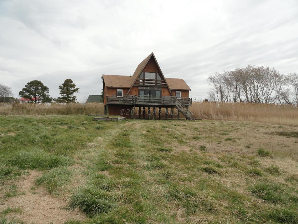 Photo of 23166 Manokin Ct  Deal Island  MD