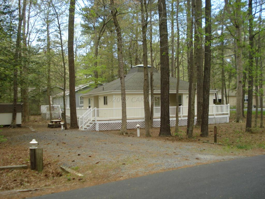 Photo of 99 Abbyshire Rd  Ocean Pines  MD