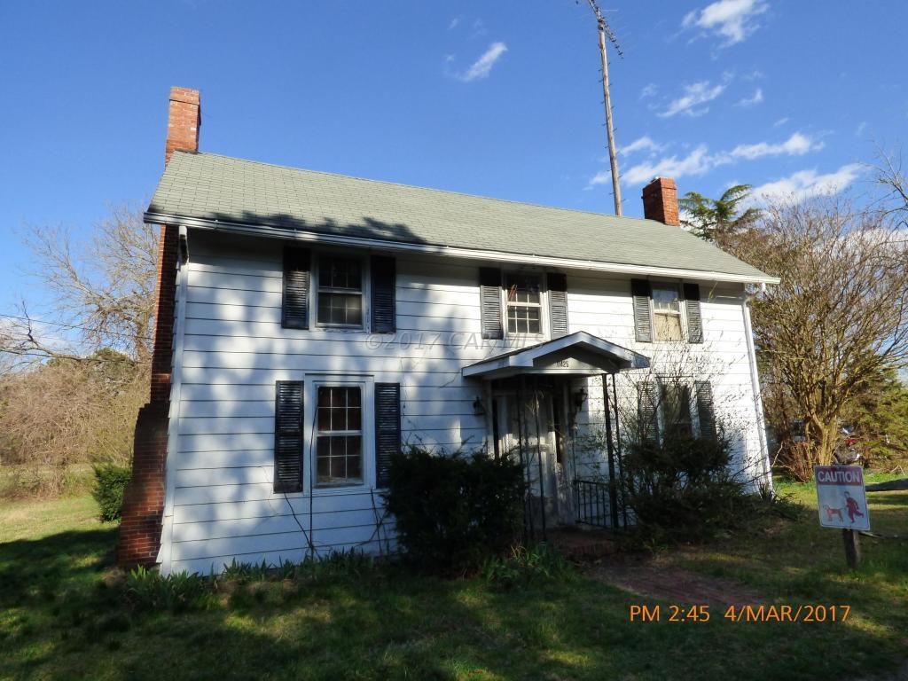 Photo of 11425 School House Rd  Mardela Springs  MD