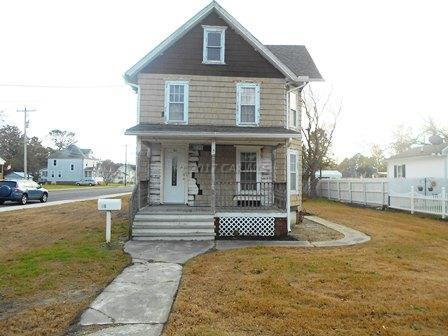 Photo of 41 Maple St  Crisfield  MD