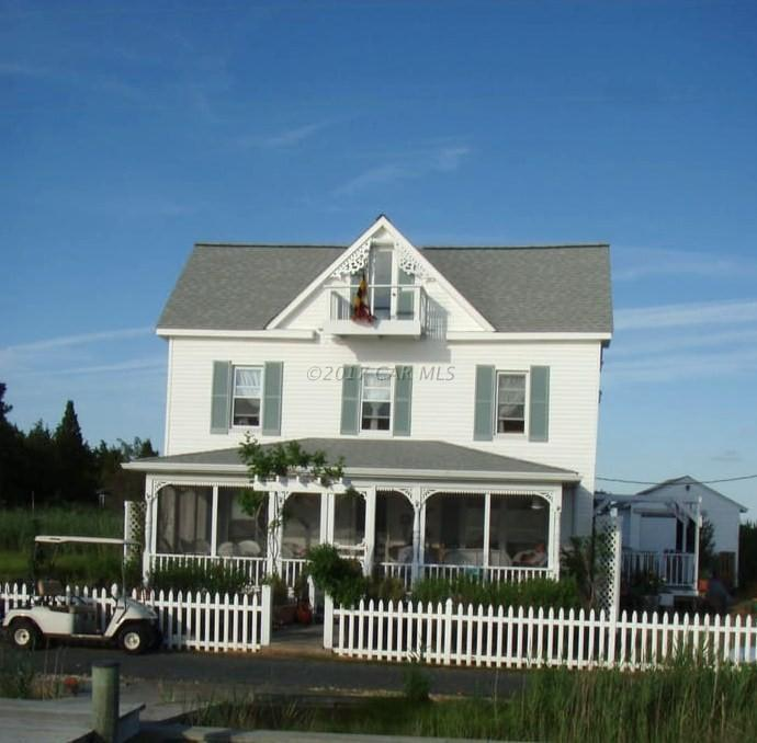 Homes For Sale Tylerton Md