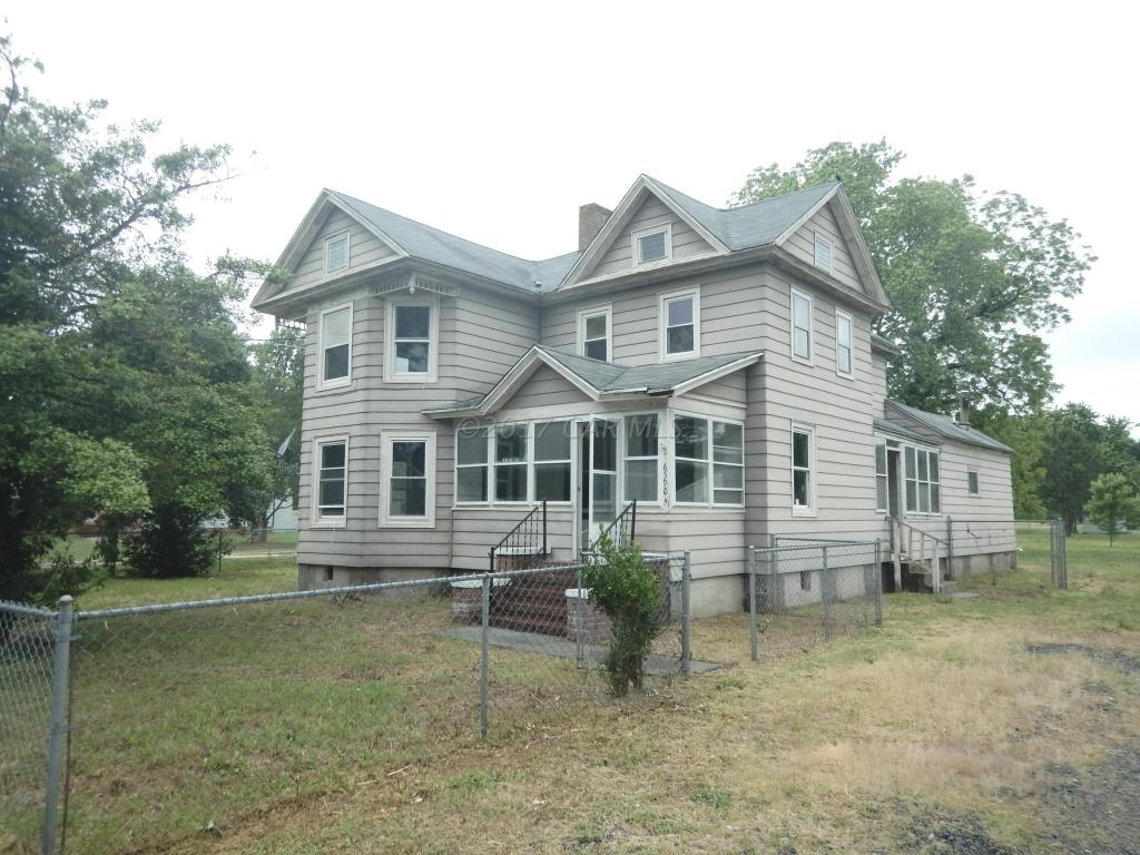 Photo of 26590 Mariners Rd  Crisfield  MD