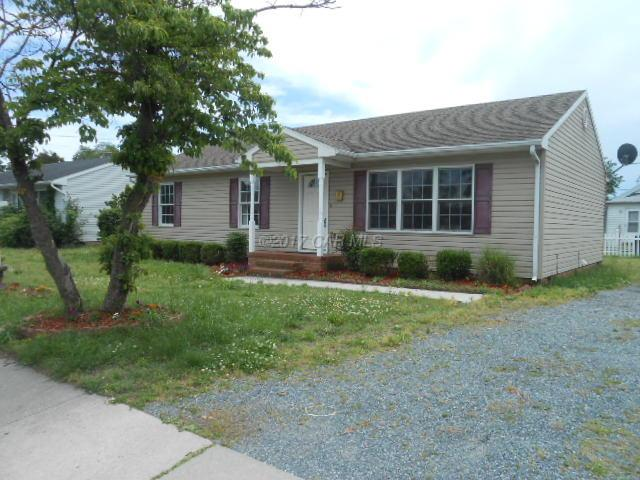 Photo of 508 Rose St  Salisbury  MD