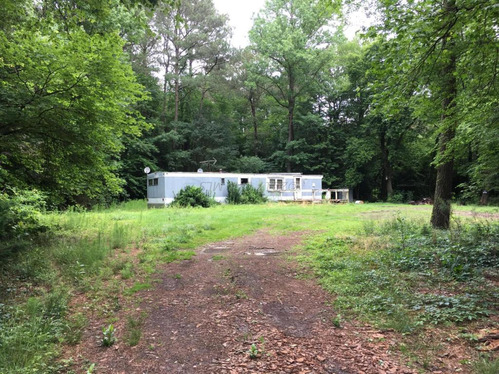 Photo of 3583 Sheephouse Rd  Pocomoke  MD