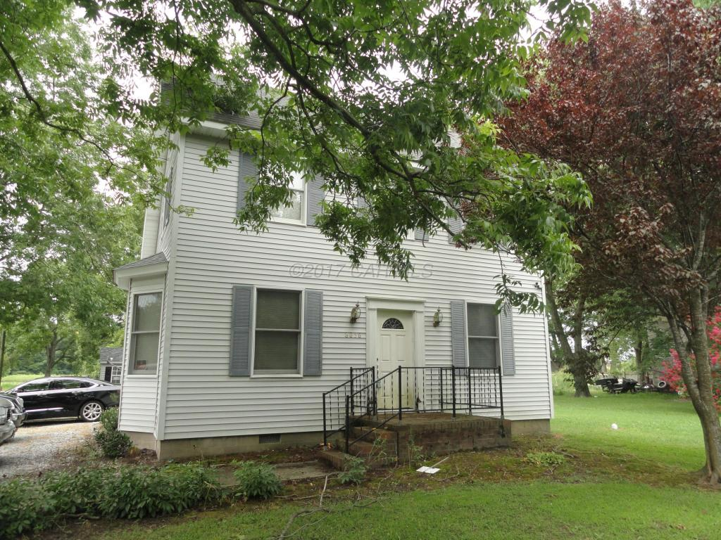 Photo of 8856 Crisfield Hwy  Westover  MD