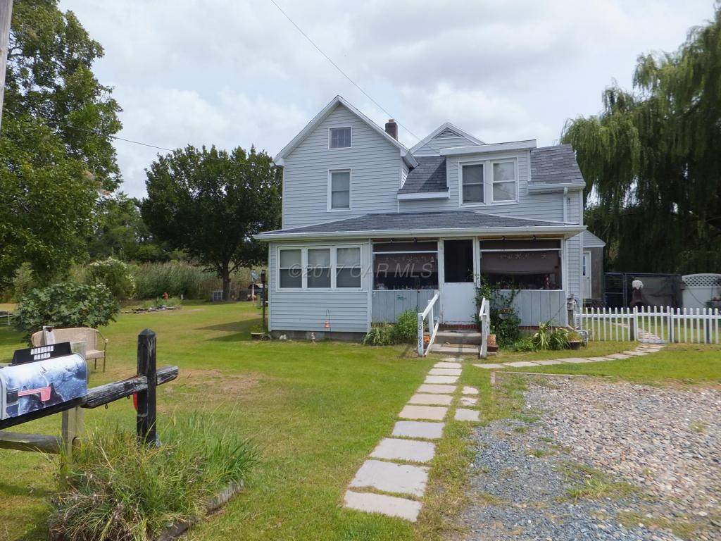 Photo of 10195 Deal Island Rd  Deal Island  MD