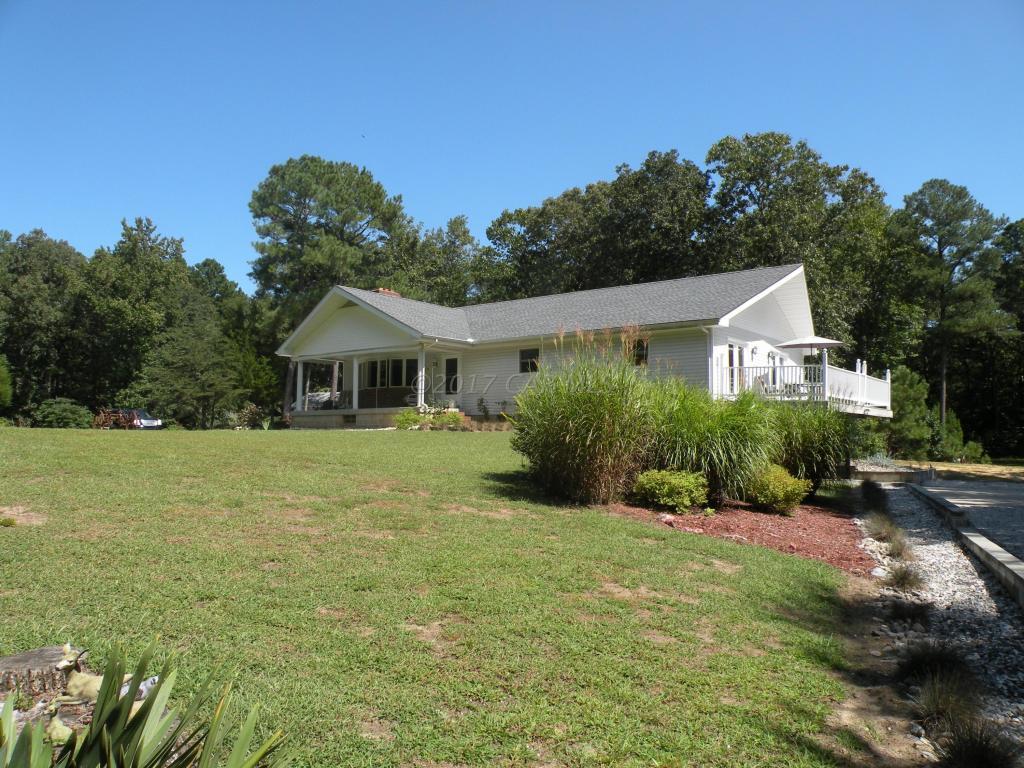 Photo of 10625 Riverton Rd  Mardela Springs  MD