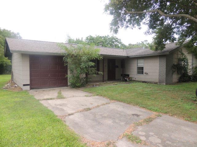 Real Estate for Sale, ListingId: 34103237, Pt Lavaca,TX77979