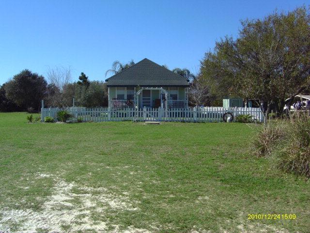 Real Estate for Sale, ListingId: 34103573, Seadrift,TX77983