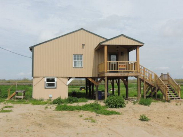 Real Estate for Sale, ListingId: 34103369, Pt Lavaca,TX77979