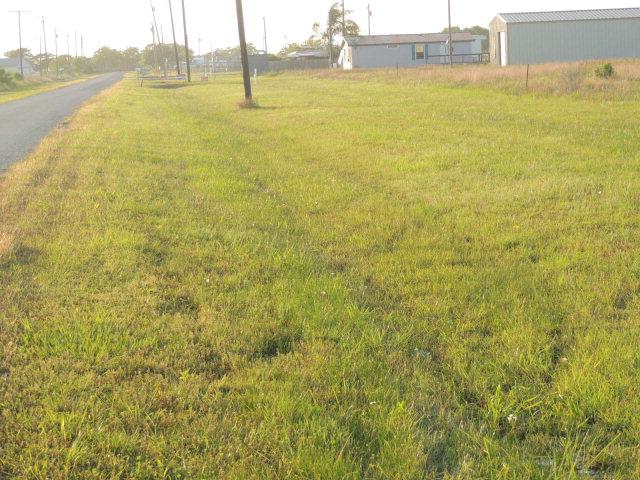 0 Quail Run Avenue Port Lavaca, TX 77979