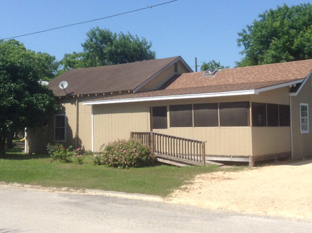 Real Estate for Sale, ListingId: 34103285, Pt Lavaca,TX77979
