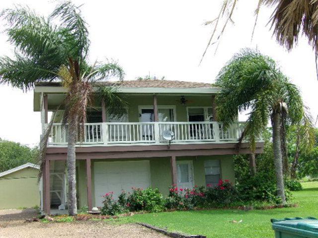 Real Estate for Sale, ListingId: 34103605, Seadrift,TX77983