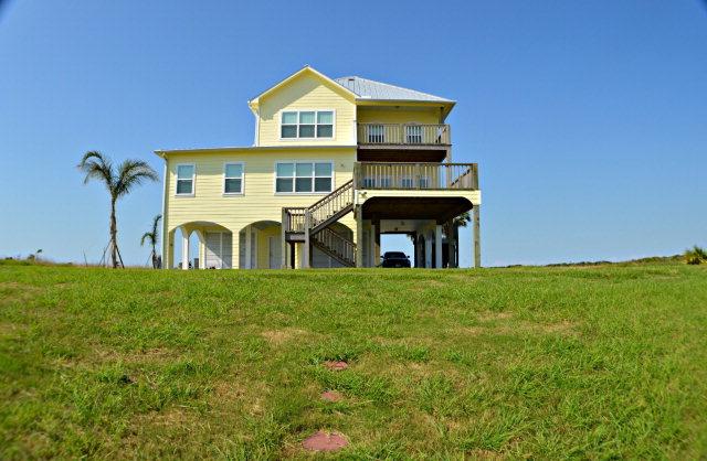 Real Estate for Sale, ListingId: 35808166, Pt Lavaca,TX77979