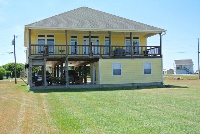 Real Estate for Sale, ListingId: 34696038, Palacios,TX77465
