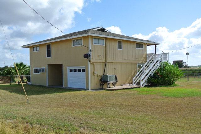 Real Estate for Sale, ListingId: 34788137, Palacios,TX77465