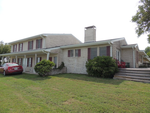 Real Estate for Sale, ListingId: 35106051, Pt Lavaca,TX77979