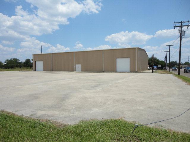 Real Estate for Sale, ListingId: 35808109, Pt Lavaca,TX77979