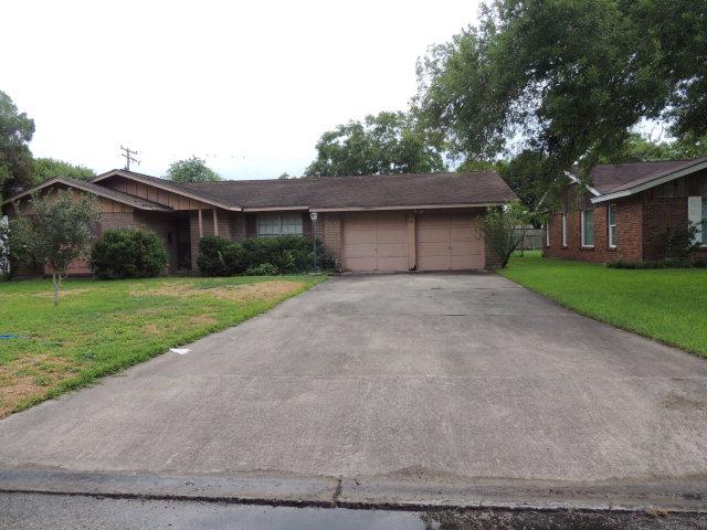 Real Estate for Sale, ListingId: 35321875, Pt Lavaca,TX77979