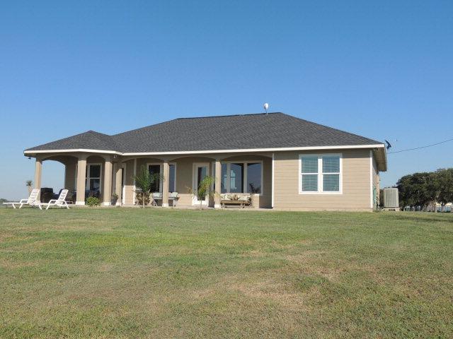 Real Estate for Sale, ListingId: 35691102, Palacios,TX77465