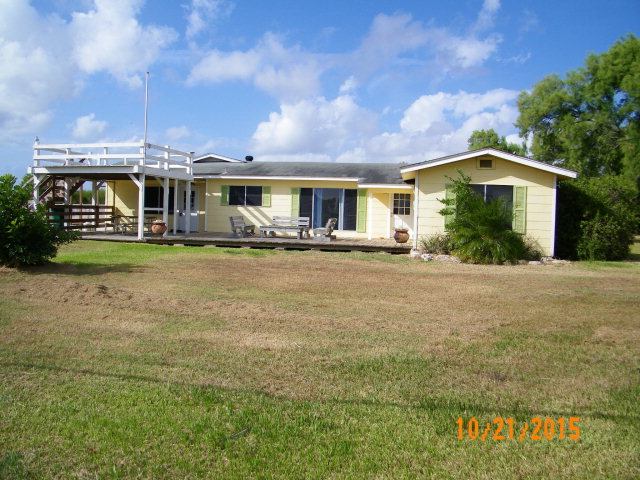 Real Estate for Sale, ListingId: 35957008, Seadrift,TX77983