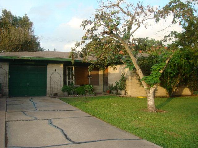 Real Estate for Sale, ListingId: 36172033, Pt Lavaca,TX77979