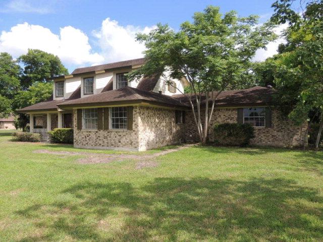Real Estate for Sale, ListingId: 36225307, Pt Lavaca,TX77979