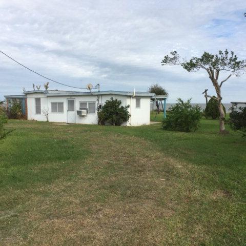 Real Estate for Sale, ListingId: 36233305, Pt Lavaca,TX77979