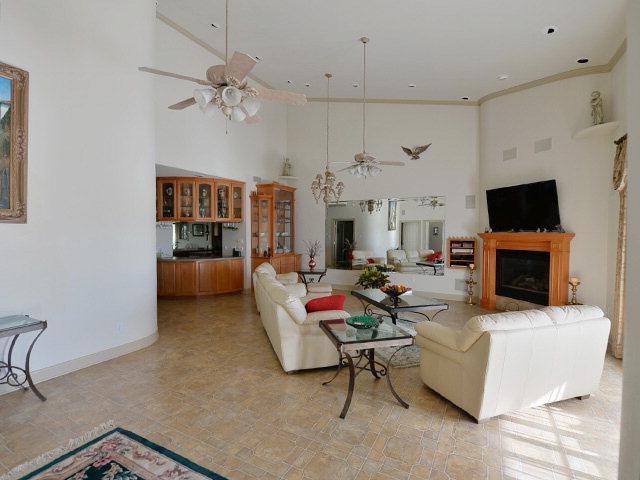 Real Estate for Sale, ListingId: 36298857, Pt Lavaca,TX77979