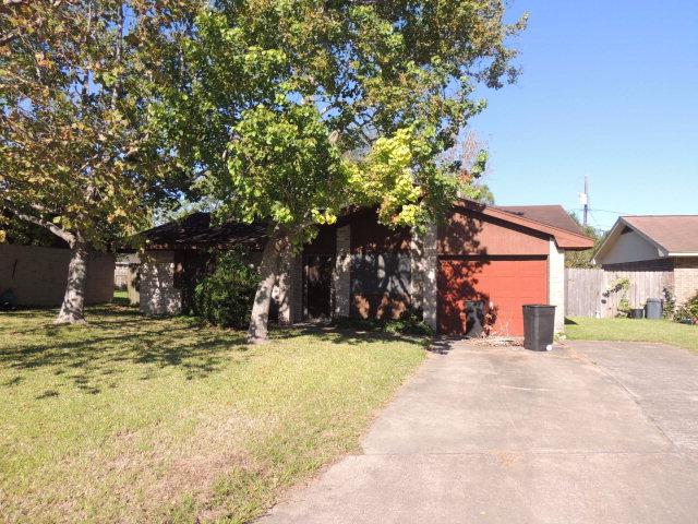 Real Estate for Sale, ListingId: 36446776, Pt Lavaca,TX77979