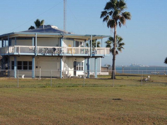 Real Estate for Sale, ListingId: 36686036, Pt Lavaca,TX77979