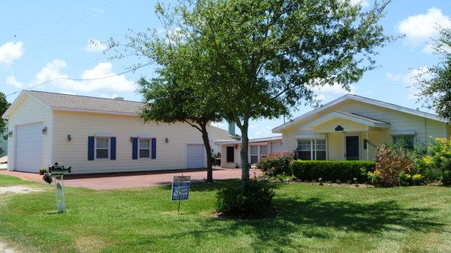 Real Estate for Sale, ListingId: 36842937, Palacios,TX77465