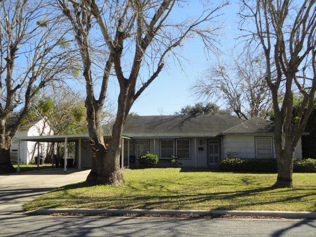Real Estate for Sale, ListingId: 36884708, Pt Lavaca,TX77979