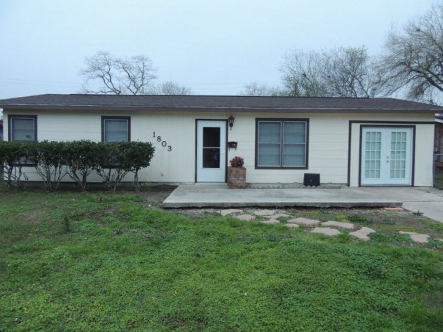 Real Estate for Sale, ListingId: 36960301, Pt Lavaca, TX  77979