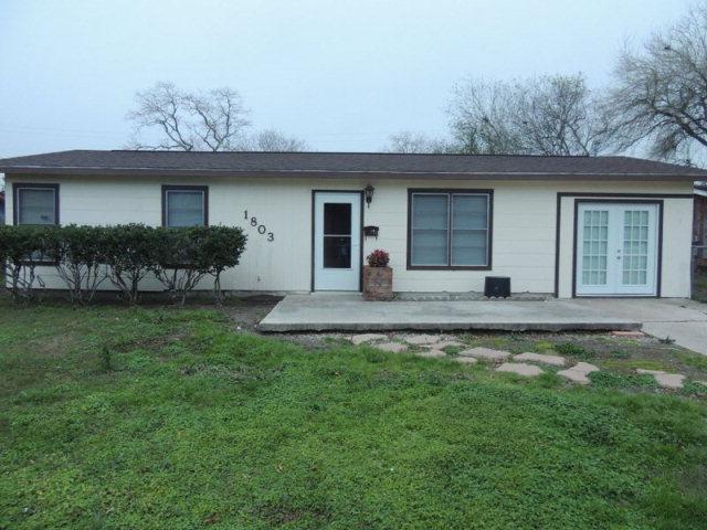 Real Estate for Sale, ListingId: 36960301, Pt Lavaca,TX77979