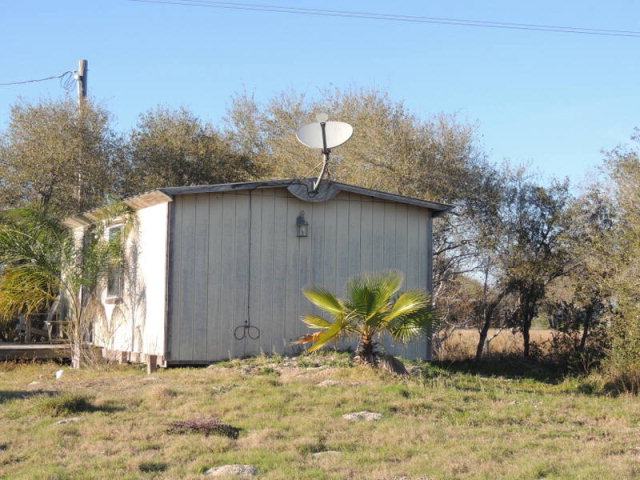 Photo of 0 Highway 185  Seadrift  TX