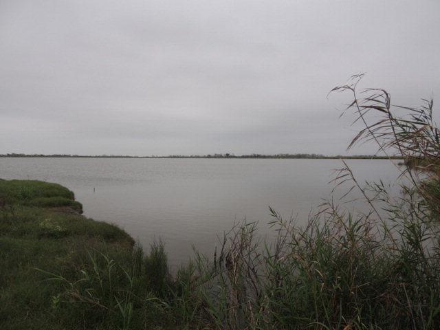 Texas waterfront property in port lavaca edna victoria for Port lavaca fishing