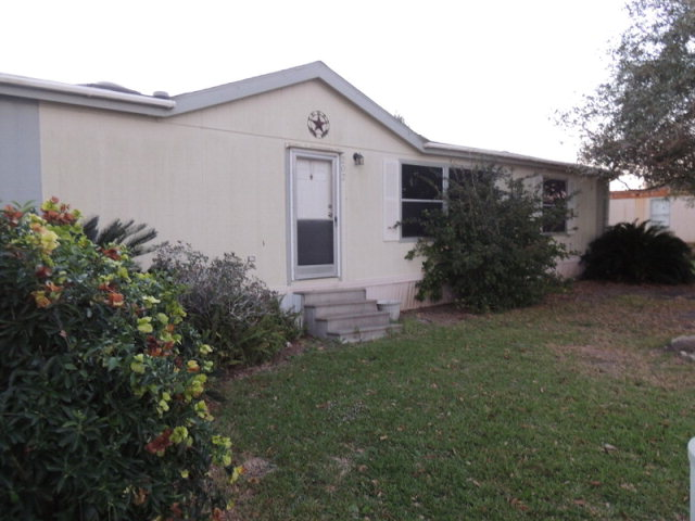Photo of 202 CR 328  La Salle  TX