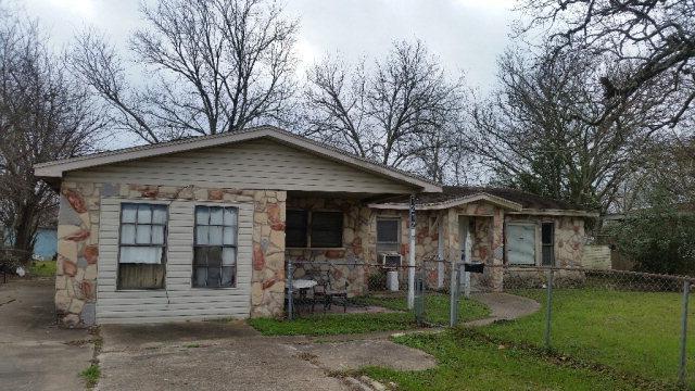 Photo of 1212 Austin  Port Lavaca  TX