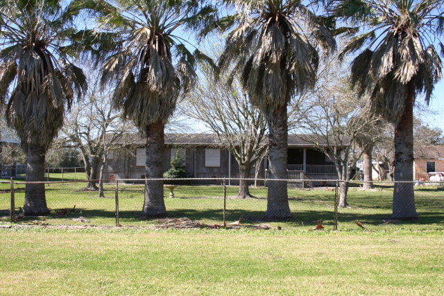 Photo of 503 North N 16th St  Port OConnor  TX