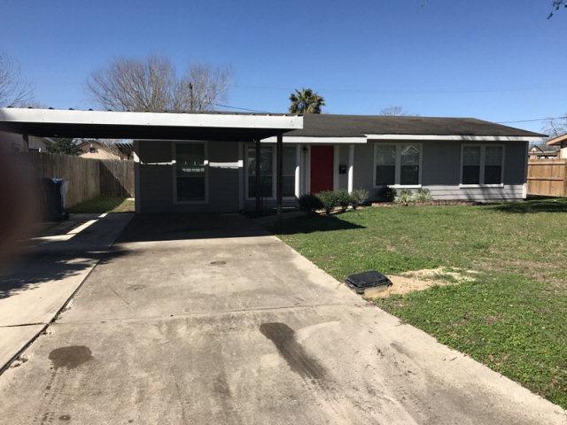 Photo of 1605 Burkedale Dr  Port Lavaca  TX