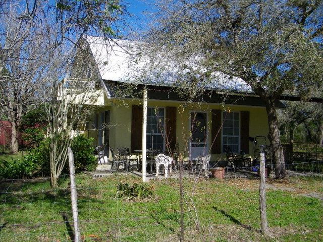 Photo of 4585 S Riverdale  Goliad  TX