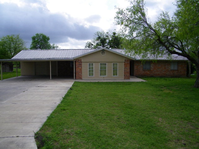 Photo of 453 Fleming Praire Rd  Victoria  TX