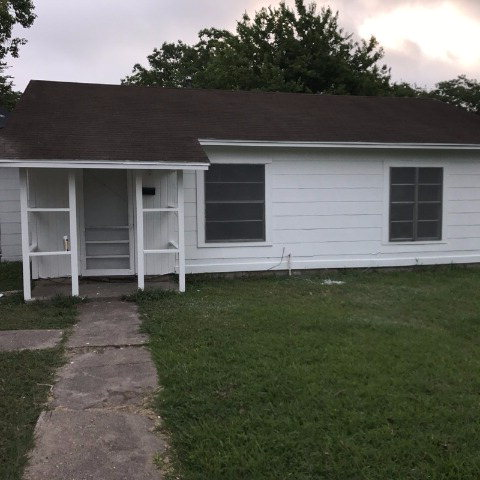 Photo of 120 Charlotte  Port Lavaca  TX