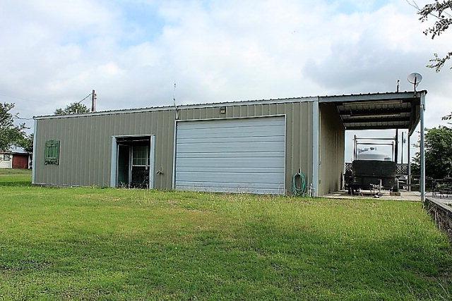 Photo of 4663 County Road 328  La Salle  TX