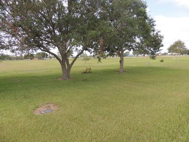 Lots 656 Swallow Palacios, TX 77465