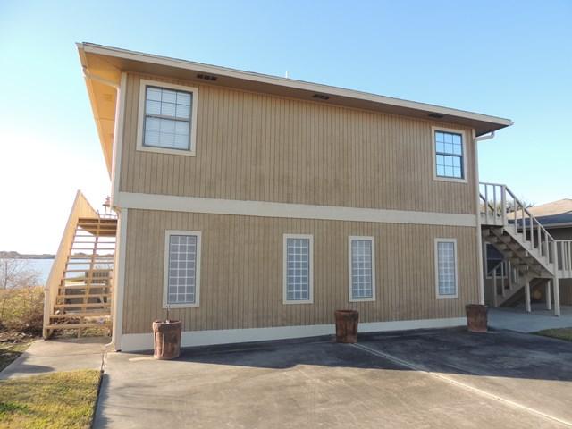 770 W Bayshore Palacios, TX 77465